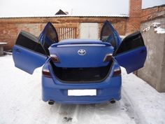 News From Russian Roads, Part 53 | English Russia | Page 10