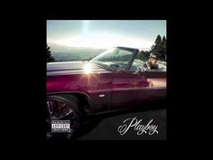 Clyde Carson ft. Master P - Mile Away [Prod. By ShoNuff] [NEW 2014]
