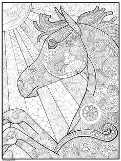 b8aa26503ee8a21e8f94798ef3e2076bjpg 15362048 doodle coloring coloring sheets coloring books