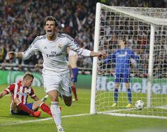 La Décima Copa de Europa | Champions 2014 | Real Madrid CF
