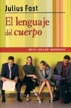 #lenguajes #expresion_corporal #comunicacion_no_verbal