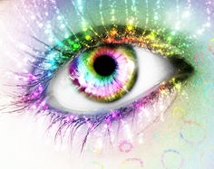 eyebmakeup | Topic: Life Under The Rainbow - Online Roleplaying Community::Free ...