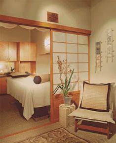 Sensia Studio & Japanese Day Spa in Houston.
