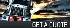 #Ship your #vehicles in one location to another location.