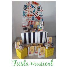 Musical, Advent Calendar, Holiday Decor, Home Decor, Party, Decoration Home, Room Decor, Advent Calenders, Home Interior Design