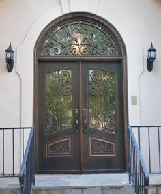 French Country Front Doors | French Country Entry Door - Bing Images