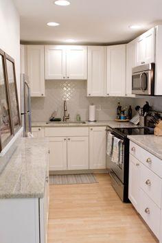 Best 12 Inch Deep Base Cabinets Kitchen Ideas In 2019 400 x 300