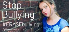 Stop Bullying - An Anti-Bullying Resource Page  http://www.5minutesformom.com/bullying/