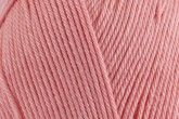 King Cole Giza Cotton 4ply - All Colours