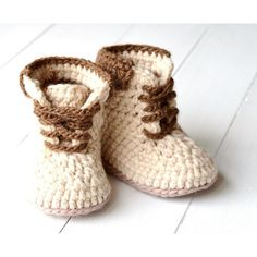 1f5dde15 15 Best baby timberlands images | Baby boy fashion, Kids fashion ...