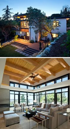 299 Best Canadian Architecture images in 2018 | Architecture ... Canadian Modern House Design on modern indian house, modern asian house, modern japanese house, modern santa fe house, modern german house, modern singaporean house, modern ethiopian house, modern cambodian house, modern afghan house, modern pakistani house, modern orange house, modern african house, modern israeli house, modern brazilian house, modern turkish house, modern filipino house, modern russian house, modern korean house, modern sri lankan house, modern norwegian house,