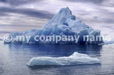 Digital watermark types and what is the digitial watermark? Quick ...