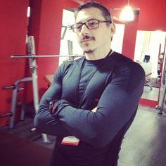 Fit life sports serdar hoca