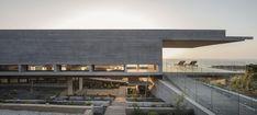 Casa H,© Fernando Alda