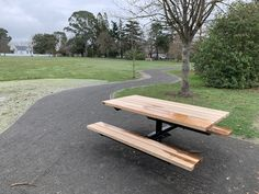 Check out Portland Central Leg Picnic Set features, dimensions & product specifications. Street Furniture NZ designs & manufactures a range of products — See our full range Timber Slats, Pine Timber, Picnic Set, Picnic Table, Portland Timbers, Street Furniture, Fasteners, Skateboard, Graffiti