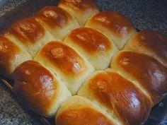 Recetas Panes Artesanales: Receta de chips artesanales Pan Dulce, Bread And Pastries, Pastry Recipes, Bread Recipes, Mexican Bread, Confort Food, Types Of Bread, Pan Bread, Artisan Bread