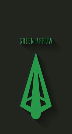 Wall Paper Green Arrow Tvs New IdeasYou can find Green arrow and more on our website.Wall Paper Green Arrow Tvs New Ideas Green Arrow Tv, Green Arrow Logo, Supergirl, Logo Super Heros, Green Arow, Univers Dc, Arrow Oliver, Team Arrow, Arrow 1