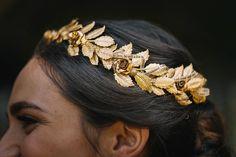 Leaf Crown, Headpiece, Ancient Greek, Wedding, Instagram, Jewelry, Crowns, Valentines Day Weddings, Headdress