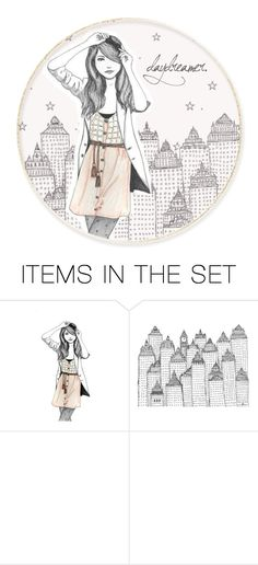"""*:.。. You're too good for this world .。.:*"" by song-bird-luv ❤ liked on Polyvore featuring art"