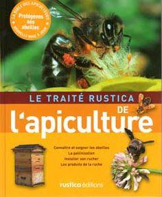 L'apiculture responsable