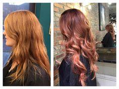 11 Best Workk Images Hair Color Hair Men Hair Color