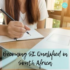 The only way to become ASI® qualified in South Africa is through the South African Institute for Sensory Integration (SAISI). They require you to complete all 4 courses to become a certified ASI® OT. Sensory Integration, Occupational Therapy, The Only Way, Integrity, South Africa, Clinic, How To Become, African, Teaching