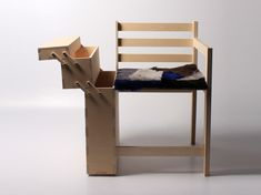 The Toolbox Chair Creative People, Toolbox, Minimalism, Designers, Chairs, Store, Check, Furniture, Home Decor
