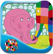 Elmer and Rose Literacy Skills, Early Literacy, Teaching Reading, Teaching Kids, Literacy Programs, Meeting New Friends, Books For Teens, Book Reader, Story Time