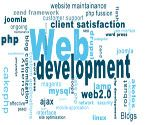 Chloros technologies offer highly creative, dynamic and results-focused Web solutions to corporate and individual clients like web design and development, web portal development, internet marketing and many other related fields.  http://www.chloros.in/solutions/web-solutions.html