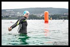 Triathlon #IronmanSwitzerland #Zurich #Zürichsee  { #Triathlonlife #Training #Triathlon } { via @eiswuerfelimsch http://eiswuerfelimschuh.de } { #fitnessblogger #deutschland #deutsch #triathlonblogger #triathlonblog } { #motivation #trainingday #triathlontraining #sports #raceday #swimbikerun #running #swimming #cycling #Speedo #Arena }