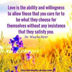 "Cartwheeling through Life: Self-LOVE, Self-nurture, Say: ""I love me"""