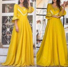 Stylish Dresses, Modest Dresses, Tight Dresses, Cotton Dresses, Casual Dresses, Fashion Dresses, Mexican Dresses, Indian Dresses, Indian Outfits