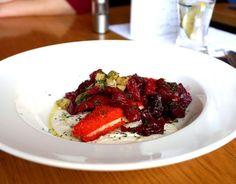 Die Obst-Alchemisten › BlogTirol Dessert Recipes, Desserts, Cabbage, Easy Meals, Keto, Dinner, Vegetables, Food, Cream Cheeses