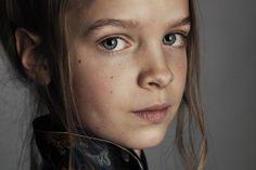 * - Anna Primki - LensArt.ru