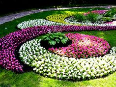 mailbox-flower-bed-ideas.jpg