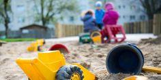 Erzieherin klagt an: Ich erlebe jeden Tag, wie wenig Kinder in diesem Land wert sind