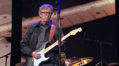 That was yesterday: Keith Richards with Eric Clapton - Key To The High...