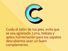 #KediTips #LoBelloSinVello #ElArteEnDepilar #DepilaciónConCera #IncreíbleDepilación