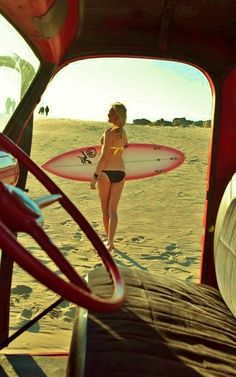 #beach #babe #coconut #girl #young #wild #free #summer #mood #moments #fun #happy #beachtime #summertime #sun #sunset #beach #sand #sandy #water #dreams #spirit #breeze #happy #surfing #surf #surfers #palm