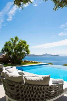 Feel comfortable and enjoy your life despite the Corona virus. Consider a vacation property for the future! There are better times again. Luxury Real Estate Agent, Property Finder, Real Estates, Enjoy Your Life, Luxury Villa, Outdoor Furniture, Outdoor Decor, Villas, Ibiza