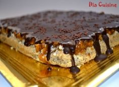 Romanian Food, Dessert Recipes, Desserts, Baked Goods, Food And Drink, Sweets, Homemade, Baking, Dressing