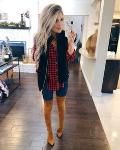 Posts from livingmybeststyle Cute Thanksgiving Outfits, Holiday Outfits, Fall Winter Outfits, Autumn Winter Fashion, Winter Style, Holiday Clothes, Fall Clothes, Work Clothes, Fall Fashion Trends
