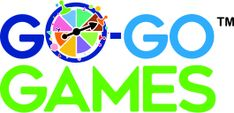 Project: Go-Go Games, a Family Math Night project where students create a game board that they get to take home. Great for reinforcing number skills! Family Math Night, Go Game, Strong Family, Math For Kids, Elementary Math, Board Games, Students, Events, Activities