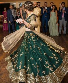 On Sale Heavy embroidery Lehenga choli green Lehenga Choli Indian Pakistani wedding Bridesmaids dress Ghagra Choli Chaniya Choli Indian Wedding Outfits, Indian Outfits, Indian Weddings, Wedding Bridesmaid Dresses, Bridal Dresses, Indian Wedding Bridesmaids, Wedding Wear, Wedding Lehnga, Burgundy Bridesmaid