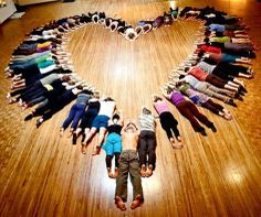 Worldly love <3