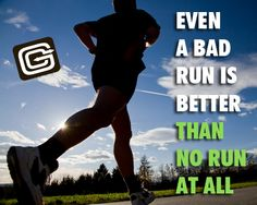 #running #marathon www.govcupmt.com