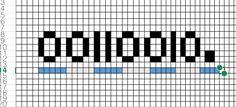 50 in binary