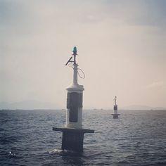#lighthouses #tourlida #mesologgi