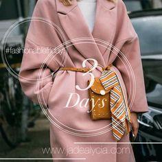 Get ready tospringforward ➡️with this #fashionablefriday coming up! ————————————————————-#jadealyciainc #fashion #fashionista #fashionblog #fashionaddict #fashionblogger #fashiongram #fashionpost #fashionforward #fashionfollowers #blogger #bloggerstyle #blog #bloggerlife #newblogpost #stylist #newyorkstyle #newyorkstreetstyle #newblogpost #paris #couture #parisfashionweek