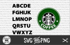 Check out this item in my Etsy shop https://www.etsy.com/listing/479449329/diy-starbucks-inspired-coffee